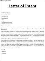 Letter Of Intent Template. Letter Of Intent Template. 11 Letter Of Intent Templates Letter Of Interest Template, Letter Template Word, Word Templates, Writing Template, Templates Free, Business Letter Sample, Business Letter Template, Business Templates, Learning
