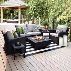 2207 Best Outdoor Patio Furniture Ideas Images Outdoor Rooms