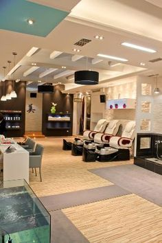 1000 images about spa decor on pinterest nail salons for Fish pedicure dallas