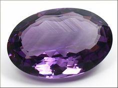 Amethyst- griechisch - nicht betrunken - Amethystbecher Crystals Minerals, Rocks And Minerals, Crystals And Gemstones, Stones And Crystals, Gem Stones, Agate Jewelry, Cool Rocks, Mineral Stone, All Things Purple
