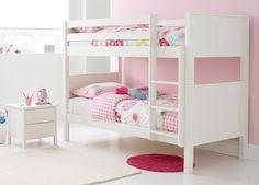 Tempat Tidur Tingkat Anak Murah