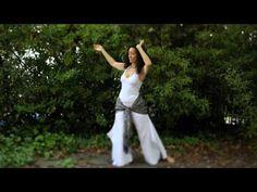 Shiva Dance -Tandava - Danza di Shiva