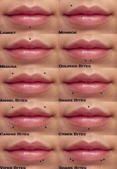 lip piercing (4)