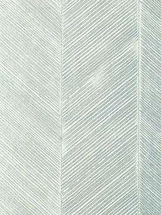 DecoratorsBest - Detail1 - Sch 5005650 - Chevron Texture - Mineral - Wallpaper - - DecoratorsBest