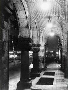 Film Theater Ufa-Palast am Zoo 1929