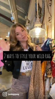 Cute Hairstyles For Medium Hair, Headband Hairstyles, Pretty Hairstyles, Medium Hair Styles, Country Girl Style, My Style, Western Dresses, Western Outfits, Cowboy Up