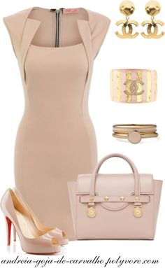 """A KISS IS JUST A KISS..."" by andreia-goja-de-carvalho on Polyvore"