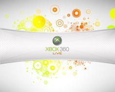 A Microsoft junto com a Konami liberou hoje cedo a segunda demo do PES 2013 para o Xbox 360, o conteúdo pode ser baixado atráves da Xbox Live, para liberar o download acesse o site ofiicial do Xbox.  Por incrível que pareça, está segunda demo está um pouco mais... http://pesmagazine.blogspot.com.br/2012/08/pes-2013-demo-02-disponivel-no-xbox-360.html