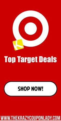 Today's Best Home Depot Deals