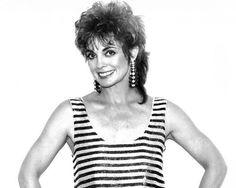 Linda Gray - Dallas - 8x10 Photo