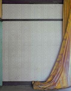 """""""Unravelling history in 'Japanese House' – Tomoko Yoneda at ShugoArts"""" by Leslie Van Eyck"""