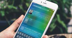 Cum Sa Faci Calcule Matematice Rapide cu Ajutorul Spotlight Search in iOS