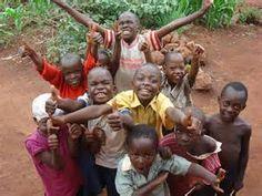 African Children in Africa - Bing Images