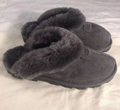 d759620fa6f 27 Best Slippers images in 2019