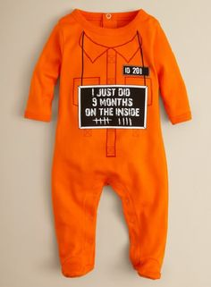 OH MY GOSH. I neeeeeed this when I have a kid.