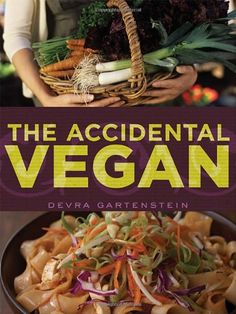 The Accidental Vegan: Devra Gartenstein:  Yam and Chard Curry - enjoyed by all who dwell in this home.