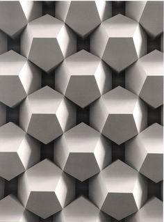Gerard Caris #texture #design