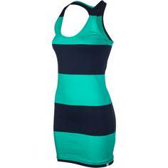Vans Seacoast Dress - Women's