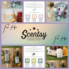 #Scentsy skin line available on September 1, 2015 in the Fall/Winter Catalog! https://yvonnesanya.scentsy.us