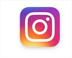Flowerona Tips : How best to react to the Instagram Algorithm | Flowerona