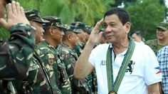 President Of The Philippines, War On Drugs, Political Science, Foreign Policy, Presidential Election, Low Key, News Today, Watch Video, Couple Photos