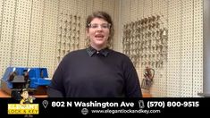 802 N Washington Ave - YouTube Washington, Polo Ralph Lauren, Polo Shirt, Key, Elegant, Youtube, Mens Tops, Fashion, Classy