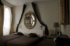 Hotels In France, Quality Hotel, Paris Saint, Paris Hotels, Free Wifi, Duvet, Relax, Bed, Rooms