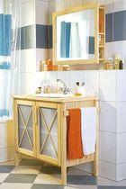 meine-zeitschrift.de - Magazine, Abos und E-Paper Planer, Vanity, Dressing Tables, Powder Room, Vanity Set, Single Vanities, Vanities, Dresser To Vanity, Wash Stand