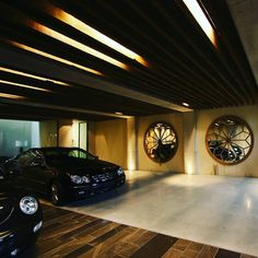 A well-designed, functional #garage adds real value to a home and is an essential investment when it comes to protecting valuable assets. #avdaustralia  #ictspecialists  #projectmanagement  #control  #integrator  #systemsintegration #systemsengineering  #automation  #homeautomation  #connected  #homeautomationsystem  #custominstall  #highend #luxuryhome  #electricalengineering #electronicsystemsintegration  #documentation #leed  #architect  #architecture  #interiordesign  #intelligent_home…