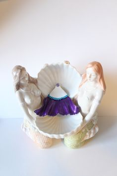 Mermaid Tail, mermaid tail pendant, mermaid, mermaid tails, mermaid tail…