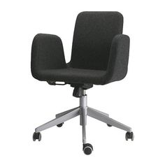 PATRIK Swivel chair   - IKEA $199