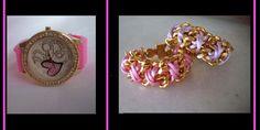 Brooch, Clothes, Jewelry, Fashion, Outfits, Moda, Clothing, Jewlery, Jewerly