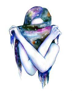 Zwykle niewiele trzeba dać, wystarczy uśmiech ,słowo, by człowiek obok znowu mógł wstać, rozpocząć żyć na nowo