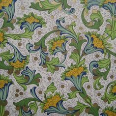 Traditional Florentine paper from Italy