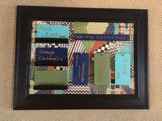 4th grade School Art auction project