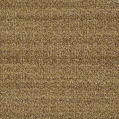 "Love the look of Natural Sisal? This gorgeous product ""Natural Boucle"" by Shaw Floors gives you the look of Sisal yet the feel of carpeting. It couldn't get any better than that!"