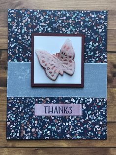 Dares, Card Making, Thankful, Stamp, Create, Card Ideas, Artwork, Clever, Blog