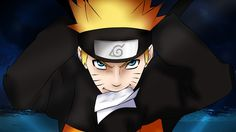 Naruto HD Wallpapers ... Naruto Wallpapers and Backgrounds and download them on all your devices, Computer, Smartphone, Tablet....