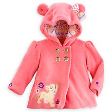 Nala Hooded Jacket for Baby Disney baby lion king Baby Outfits, Toddler Girl Outfits, Toddler Fashion, Kids Fashion, Disney Babys, Disney Girls, Lion King Baby Shower, Baby Sewing Projects, Baby Kids Clothes