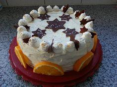 Weihnachtsgewürzzauber Tiramisu, Ethnic Recipes, Desserts, Food, Bakken, Tailgate Desserts, Deserts, Essen, Postres