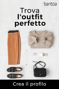 Il tuo nuovo look, ogni giorno Business Casual Outfits, Casual Fall Outfits, Holiday Outfits, City Outfits, Fashion Outfits, Womens Fashion, Winter Date Night Outfits, Cute Outfits For School, Tumblr Outfits