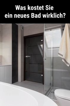 Exactly about bathroom designs and inspiration. Small, and luxury modern bathroom layout Shower Door Hardware, Frameless Sliding Shower Doors, Glass Shower Doors, Shower Mirror, Bathroom Cost, Diy Bathroom Decor, Small Bathroom, Master Bathrooms, Bathroom Layout