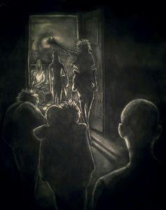 Четвертая by Ангел Ти