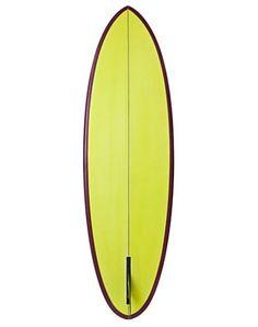 cafb701d9654a 28 mejores imágenes de Tabla Surf