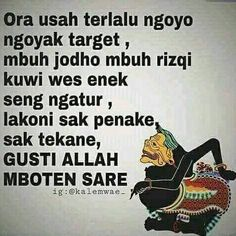 Jokes Quotes, Qoutes, Funny Quotes, Life Quotes, Memes, Muslim Quotes, Islamic Quotes, Postive Quotes, Marriage Life