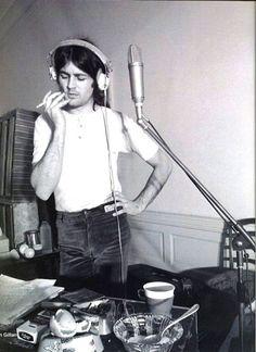 Картинки по запросу deep purple montreux 1971 sessions