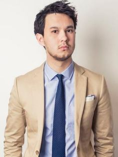 GQ USA appoints Engagement Editor