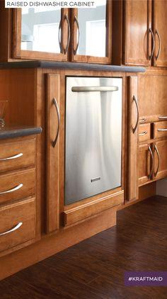 10 best universal kitchen design images cuisine design kitchen rh pinterest com