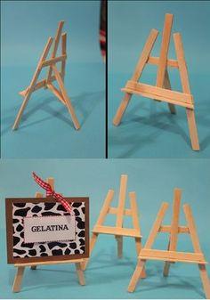 Магниты ручной работы. Ярмарка Р- funnybee Kids Crafts, Diy Home Crafts, Diy Arts And Crafts, Paper Crafts, Resin Crafts, Wood Crafts, Easy Crafts, Diy Popsicle Stick Crafts, Popsicle Sticks