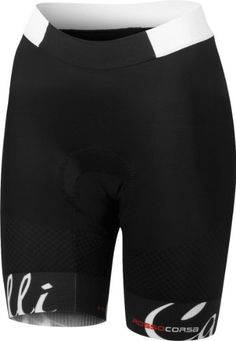 Castelli Body Paint 20 Womens Shorts Black XL * Visit the image link more details. (This is an affiliate link) #ExerciseandFitnessWomensClothing